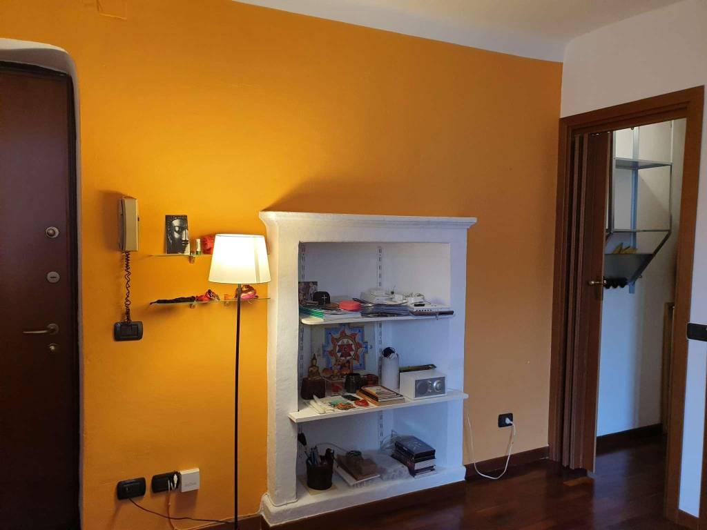 Appartamento in Vendita a Milano: 1 locali, 30 mq - Foto 7