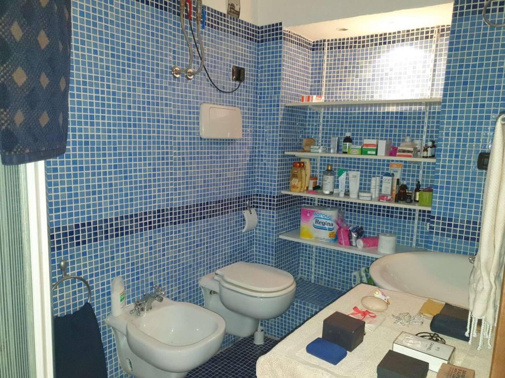 Appartamento in Vendita a Milano: 1 locali, 30 mq - Foto 9