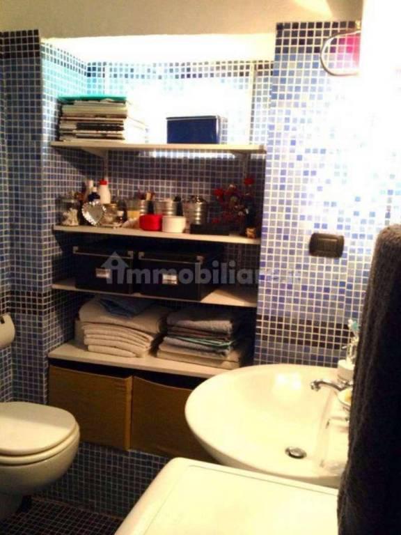 Appartamento in Vendita a Milano: 1 locali, 30 mq - Foto 12