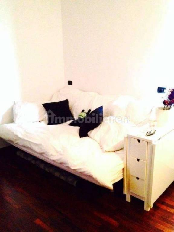 Appartamento in Vendita a Milano: 1 locali, 30 mq - Foto 13