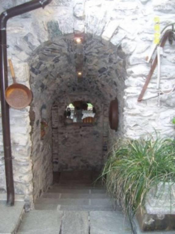Casa indipendente in Vendita a Zelbio: 5 locali, 180 mq - Foto 5