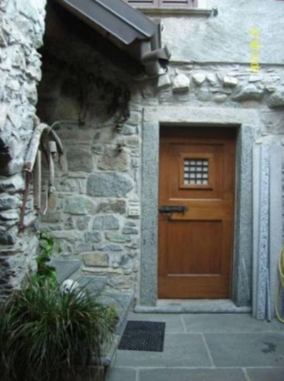 Casa indipendente in Vendita a Zelbio: 5 locali, 180 mq - Foto 7