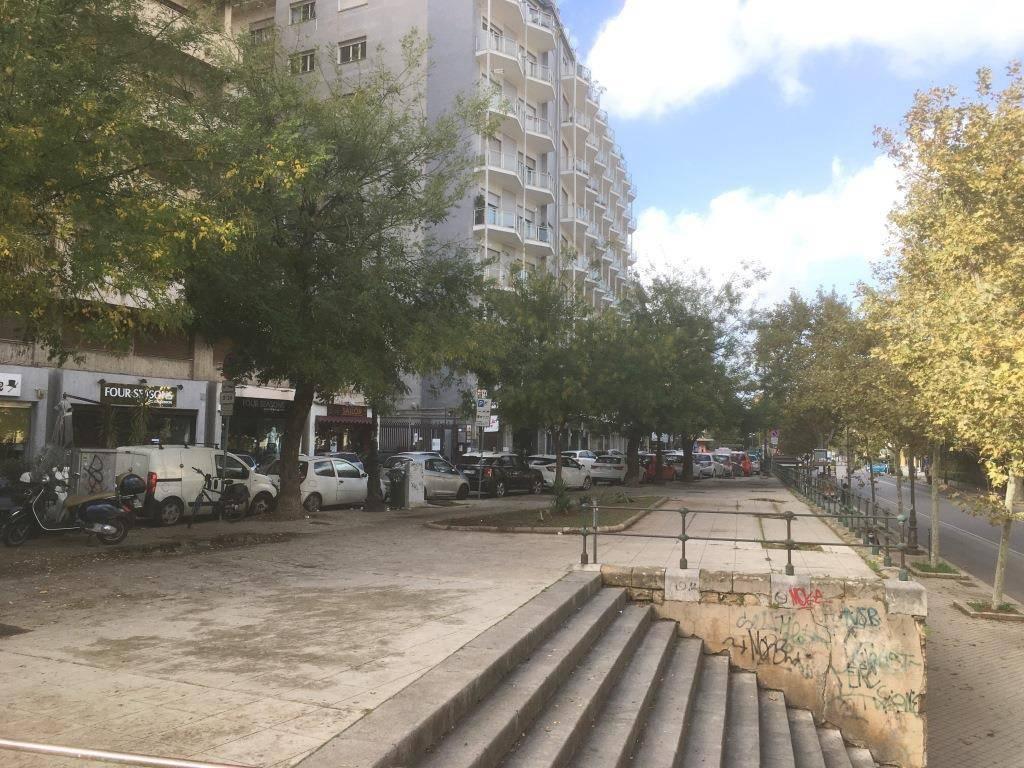Appartamento in Vendita a Palermo Centro: 5 locali, 220 mq