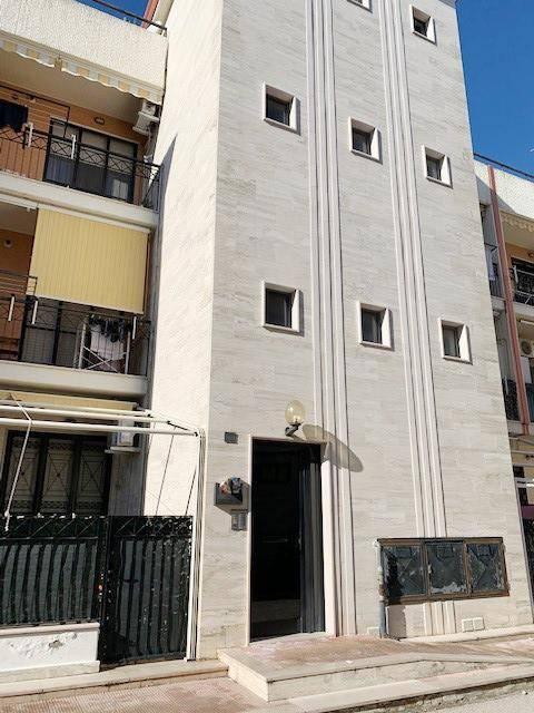 Appartamento in Affitto a Foggia Semicentro: 3 locali, 90 mq