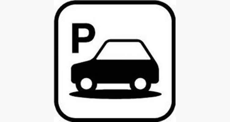 0093 - POSTO AUTO VIA S.MAURIZIO-OSPEDALE MAGGIORE/BARRIERA