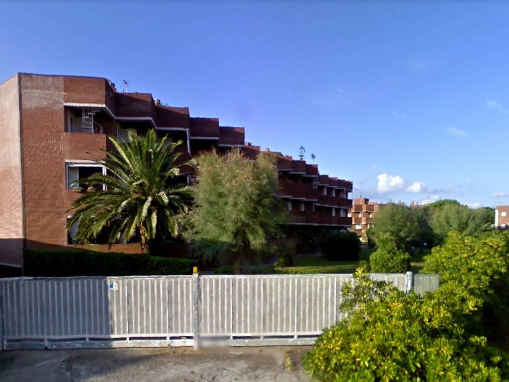 Appartamento in vendita a Livorno, 4 locali, prezzo € 175.000   CambioCasa.it