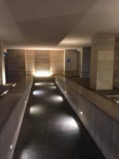 Appartamento in Vendita a Monza: 3 locali, 100 mq - Foto 2