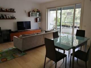 Appartamento in Vendita a Monza: 3 locali, 100 mq - Foto 5