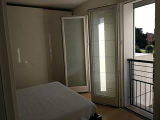 Appartamento in Vendita a Monza: 3 locali, 100 mq - Foto 6