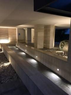 Appartamento in Vendita a Monza: 3 locali, 100 mq - Foto 7