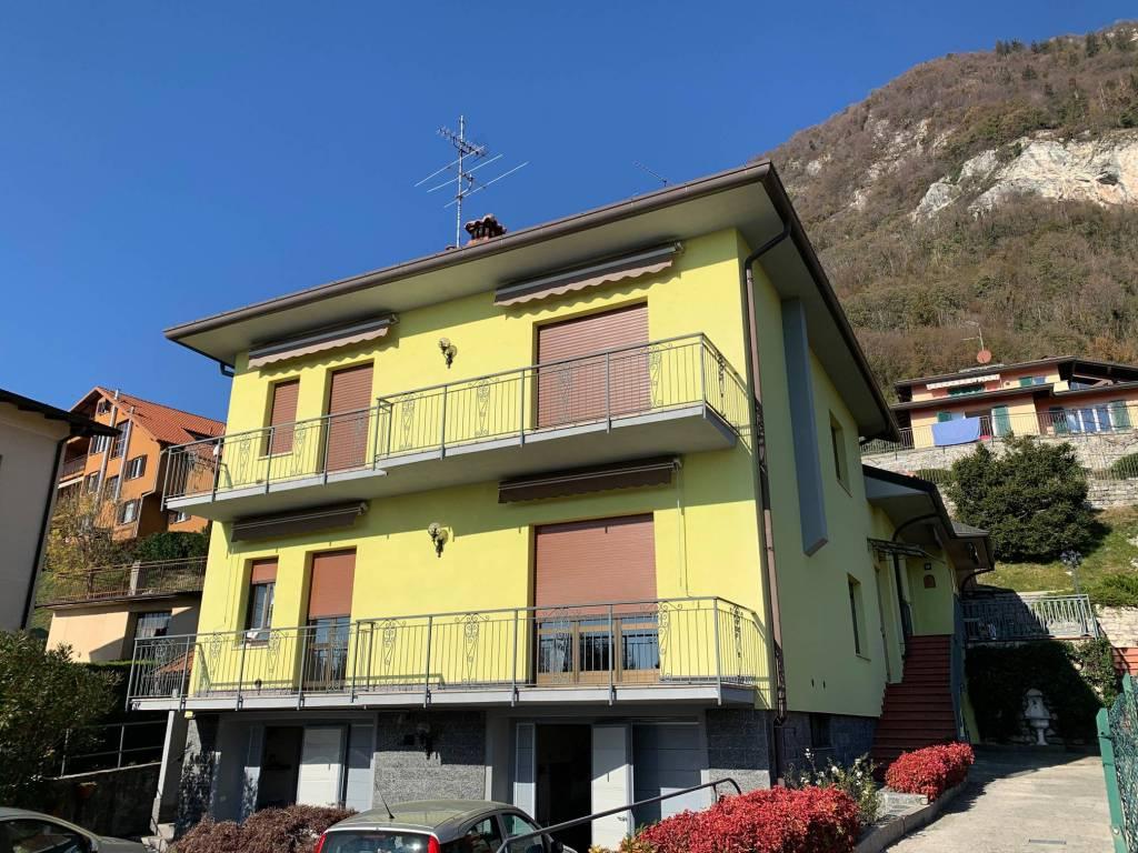 Appartamento in affitto a Caslino d'Erba, 3 locali, prezzo € 650 | PortaleAgenzieImmobiliari.it