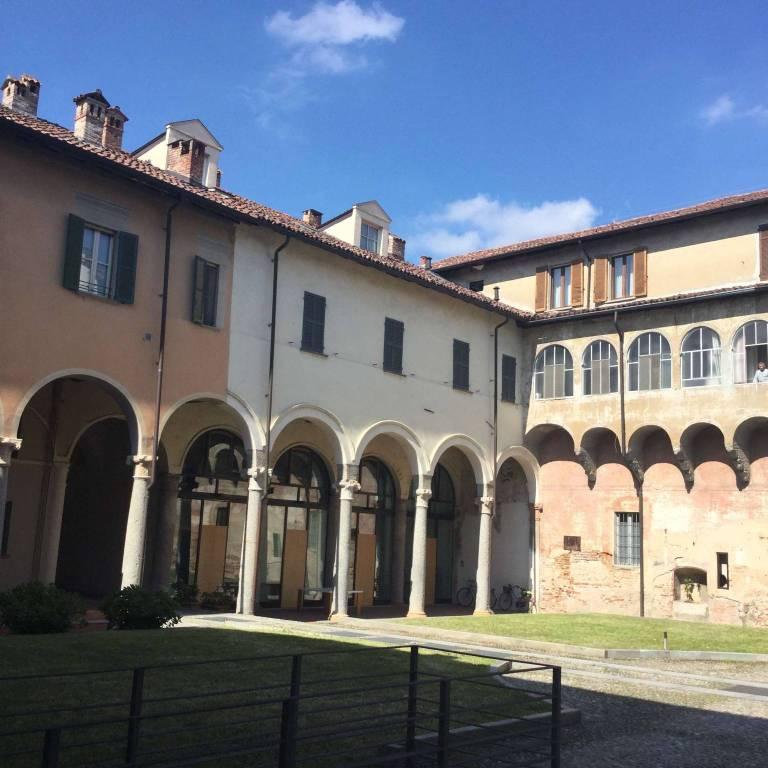 Ristorante / Pizzeria / Trattoria in vendita a Vigevano, 3 locali, prezzo € 300.000 | PortaleAgenzieImmobiliari.it