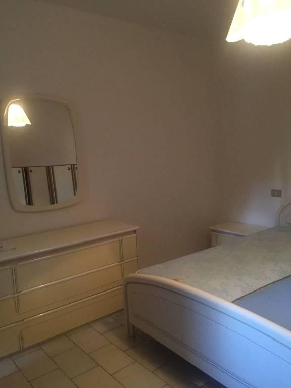 Appartamento in Affitto a Casalecchio Di Reno Centro: 1 locali, 40 mq