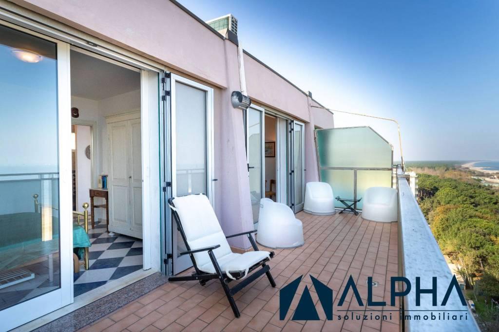 Appartamento in vendita a Ravenna, 3 locali, prezzo € 269.000 | CambioCasa.it