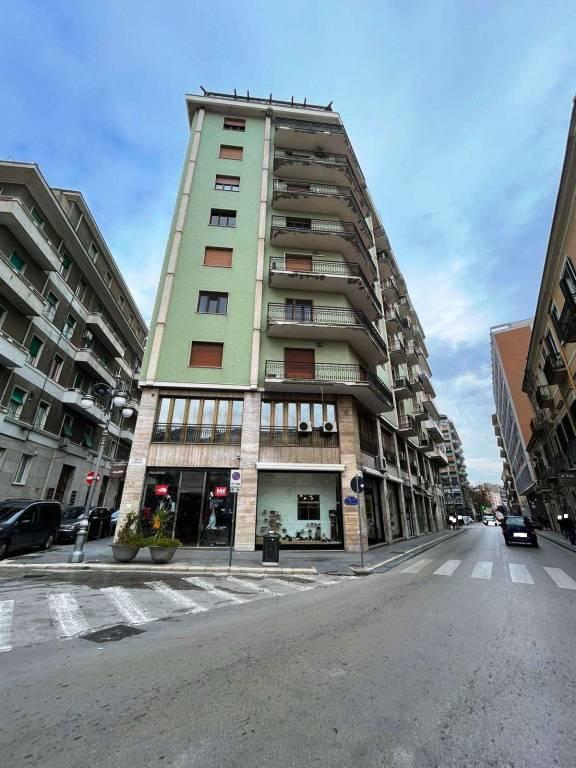 Appartamento in Vendita a Foggia Centro: 5 locali, 168 mq