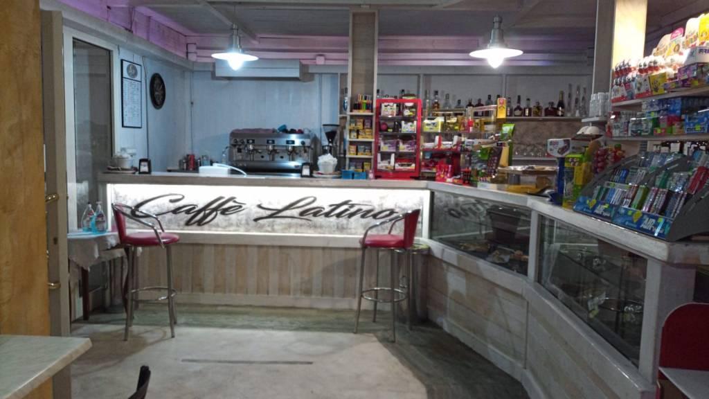 Attività di bar Rif. 9025568