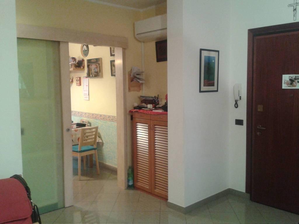 Appartamento in Vendita a Piacenza:  3 locali, 85 mq  - Foto 1