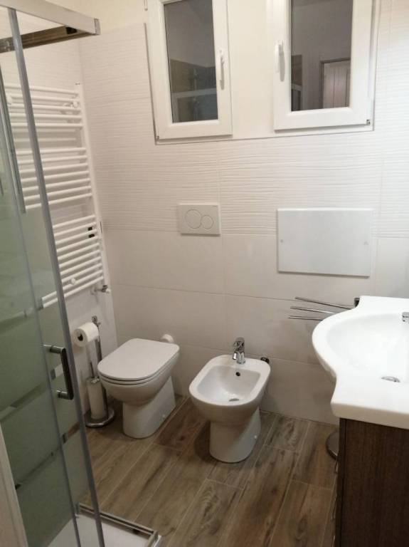 Appartamento in Vendita a Modena Periferia Sud: 2 locali, 50 mq
