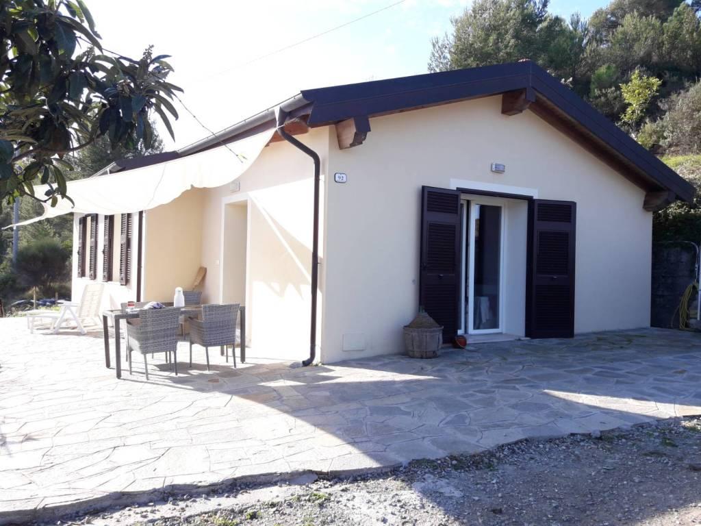 Villa in vendita a Soldano, 3 locali, prezzo € 270.000   PortaleAgenzieImmobiliari.it