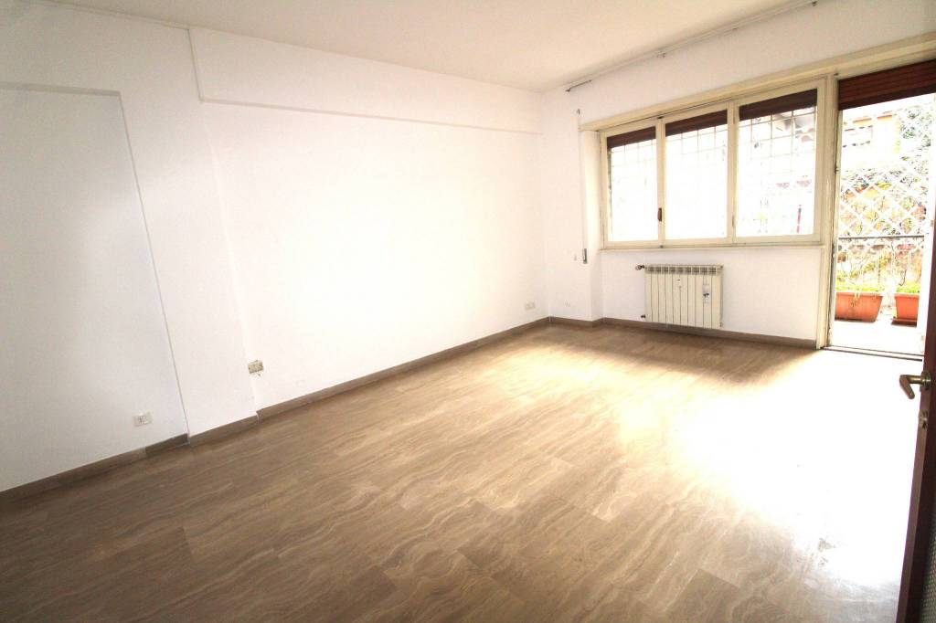 Appartamento in vendita a Roma, 2 locali, zona Zona: 32 - Fleming, Vignaclara, Ponte Milvio, prezzo € 240.000 | CambioCasa.it