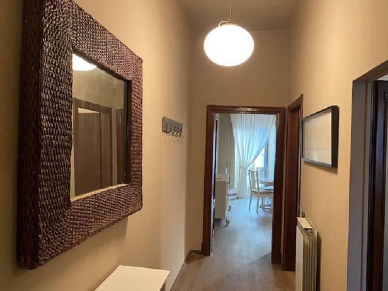 Appartamento in affitto a Cremona, 2 locali, prezzo € 450 | PortaleAgenzieImmobiliari.it