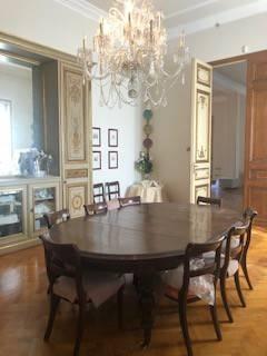Villa in vendita a Vittoria, 25 locali, Trattative riservate | PortaleAgenzieImmobiliari.it