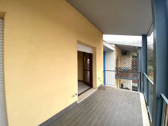 Appartamento in vendita a Castenedolo, 3 locali, prezzo € 135.000   PortaleAgenzieImmobiliari.it
