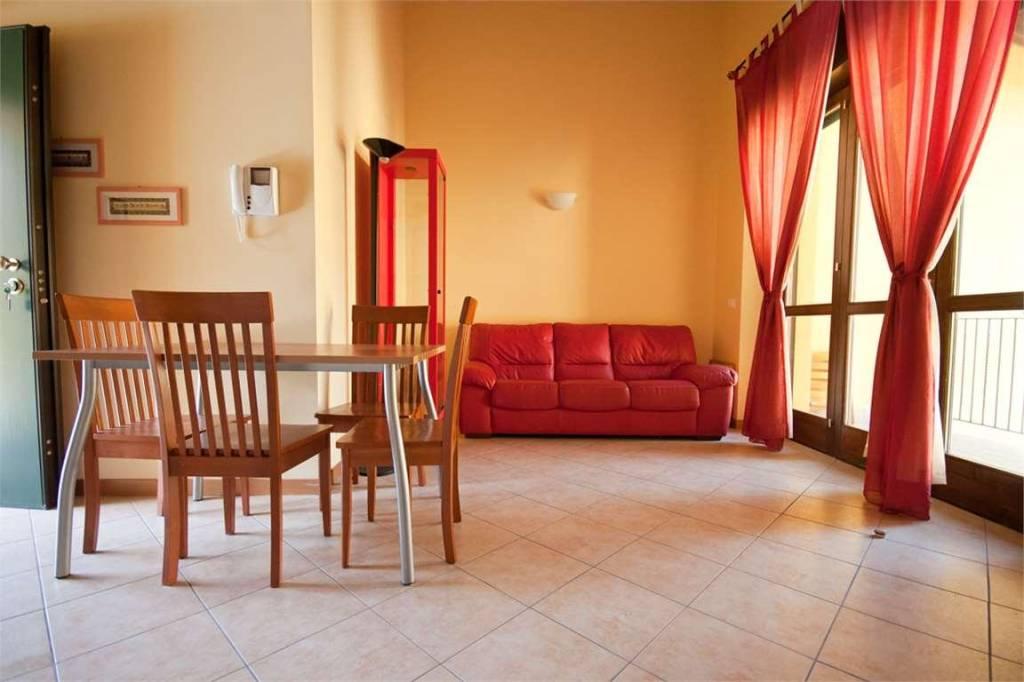 Appartamento in vendita a Guanzate, 2 locali, prezzo € 115.000 | PortaleAgenzieImmobiliari.it