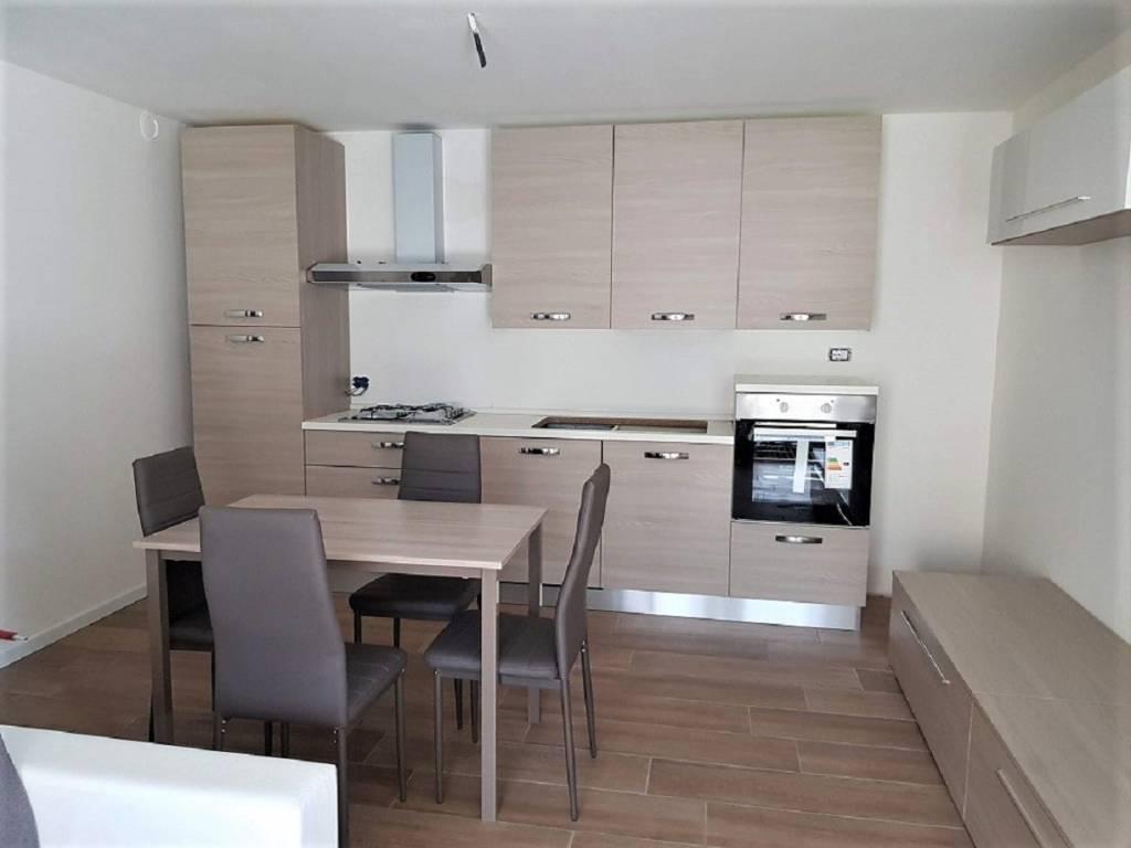 Appartamento in vendita a Lanzada, 2 locali, prezzo € 109.000   PortaleAgenzieImmobiliari.it