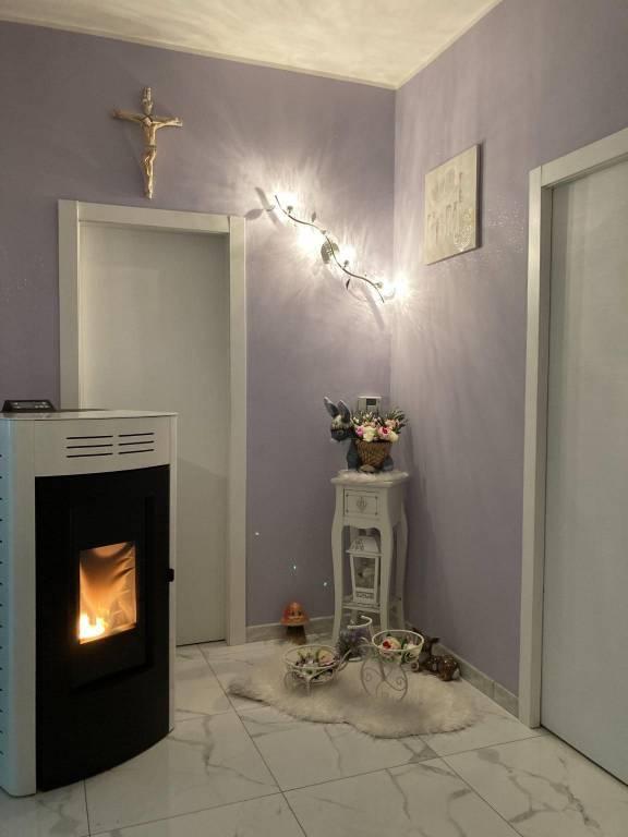 Appartamento in vendita a Rimini, 5 locali, prezzo € 250.000   PortaleAgenzieImmobiliari.it