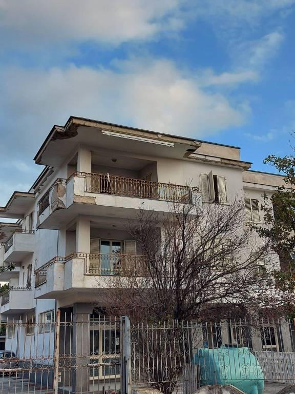 Appartamento in vendita a Cicciano, 3 locali, prezzo € 162.000 | CambioCasa.it