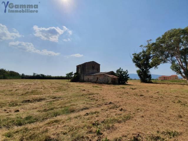 Rustico / Casale da ristrutturare in vendita Rif. 4232150