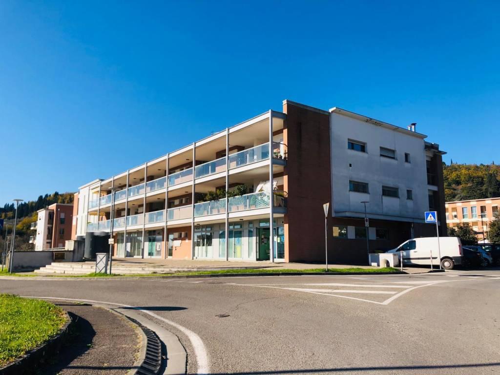 Appartamento in Vendita a Fiesole Centro: 5 locali, 140 mq