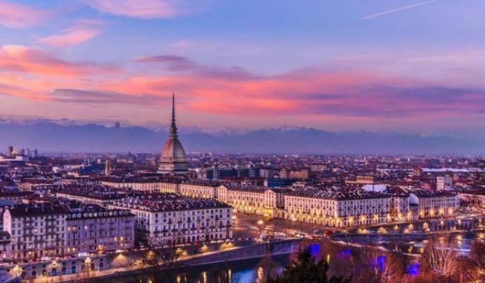 Appartamento in vendita a Torino, 3 locali, prezzo € 109.000 | PortaleAgenzieImmobiliari.it