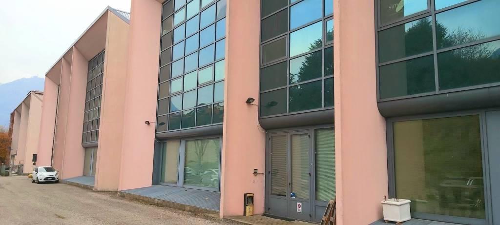 Negozio / Locale in affitto a Cernobbio, 1 locali, prezzo € 1.200 | PortaleAgenzieImmobiliari.it