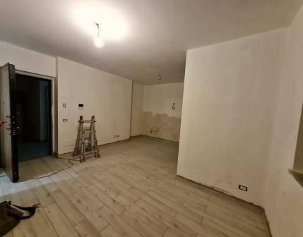 Appartamento in vendita a Pioltello, 2 locali, prezzo € 135.000 | CambioCasa.it