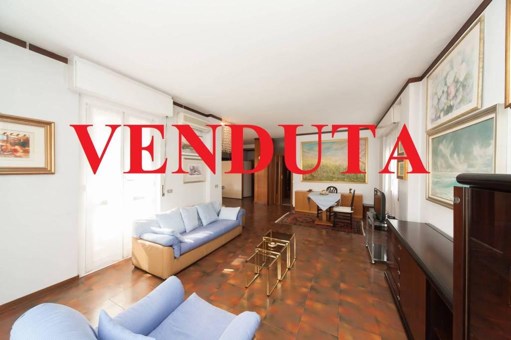 Appartamento in vendita a Concorezzo, 3 locali, prezzo € 147.000   PortaleAgenzieImmobiliari.it