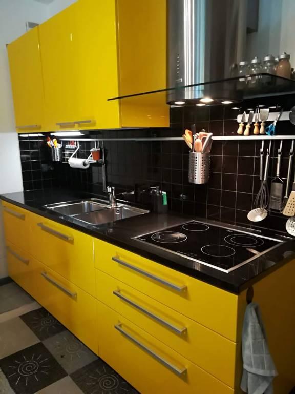Appartamento in vendita a Traona, 1 locali, prezzo € 43.000 | PortaleAgenzieImmobiliari.it