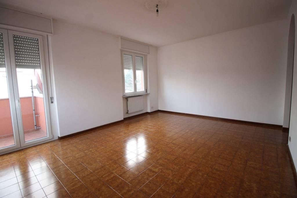 Appartamento in affitto a Busto Arsizio, 3 locali, prezzo € 600   PortaleAgenzieImmobiliari.it