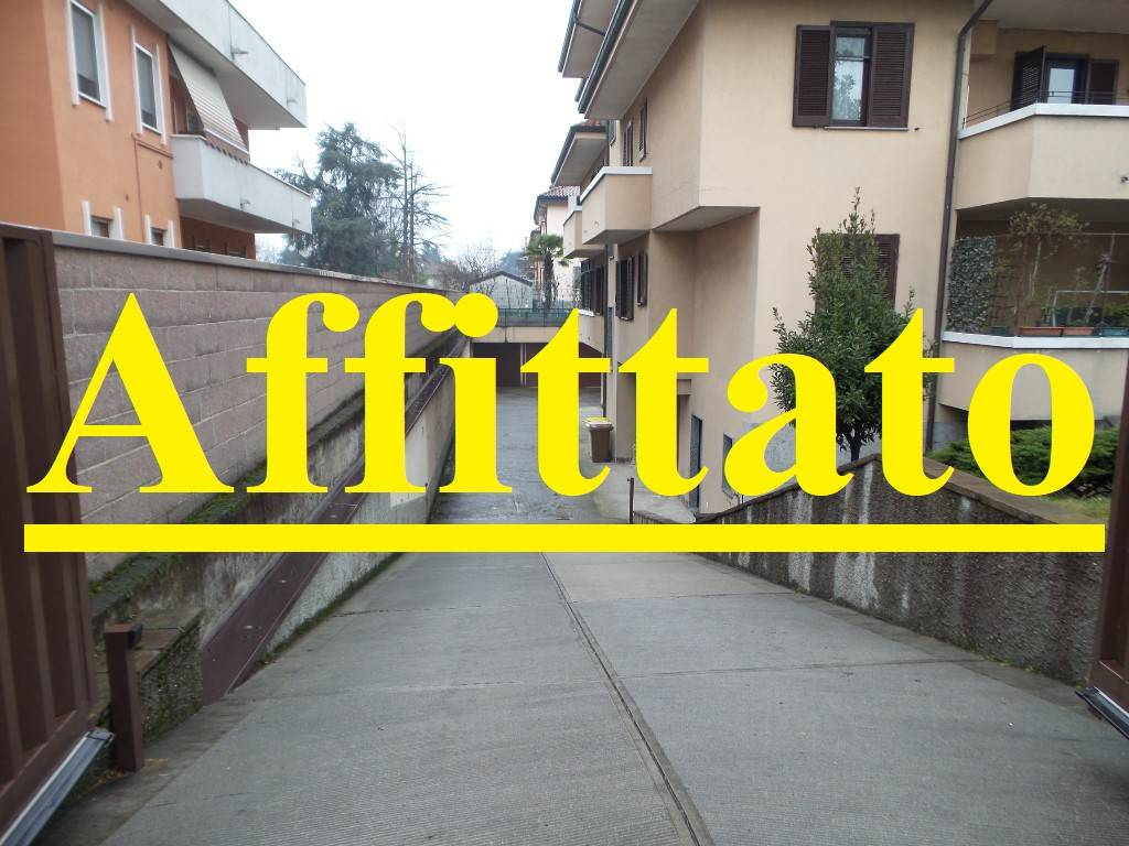 Magazzino in affitto a Rho, 9999 locali, prezzo € 390 | PortaleAgenzieImmobiliari.it