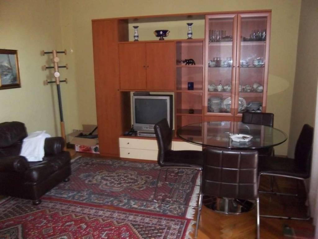 Appartamento in vendita a Chivasso, 2 locali, prezzo € 55.000 | CambioCasa.it