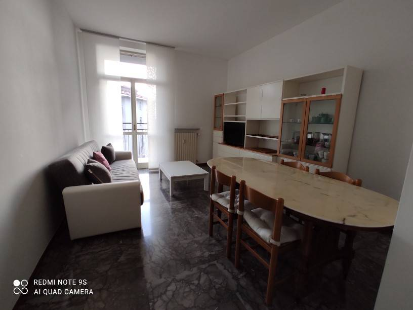 Appartamento in affitto a Bergamo, 3 locali, prezzo € 720 | PortaleAgenzieImmobiliari.it