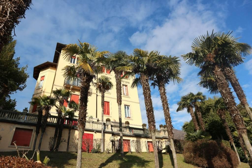 Appartamento in vendita a Vignone, 2 locali, prezzo € 132.000 | CambioCasa.it