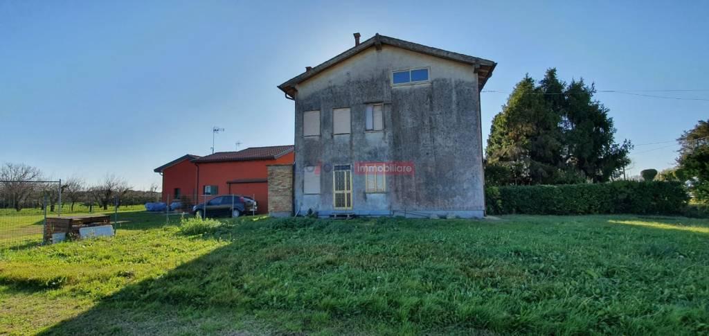 Casa singola ideale per Superbonus 110%, foto 2