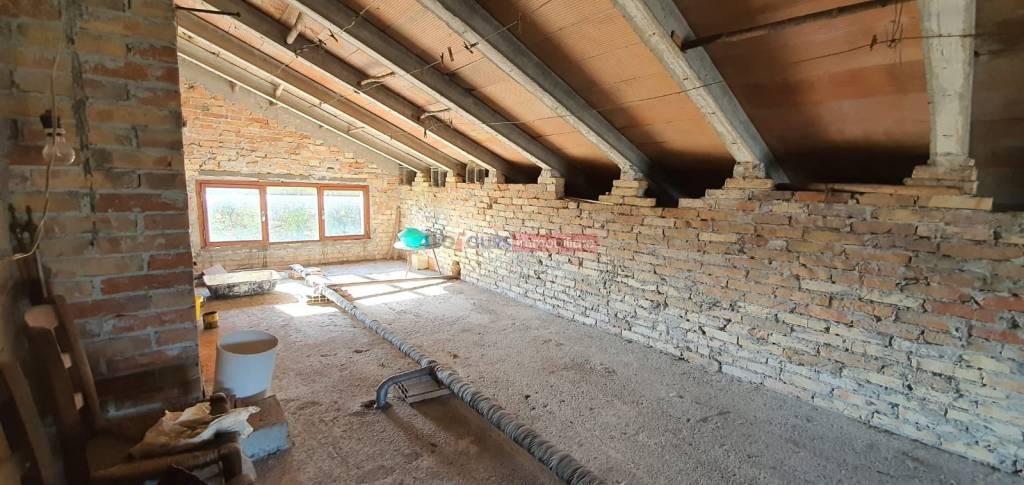 Casa singola ideale per Superbonus 110%, foto 14
