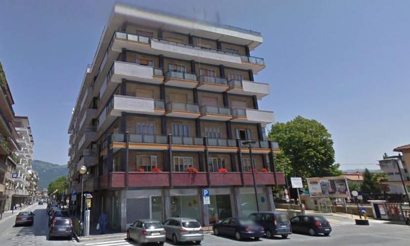 Appartamento in vendita Rif. 8761972
