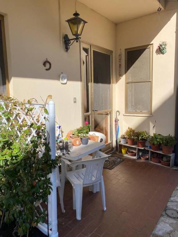 Appartamento in Affitto a Pisa Periferia Sud: 3 locali, 65 mq