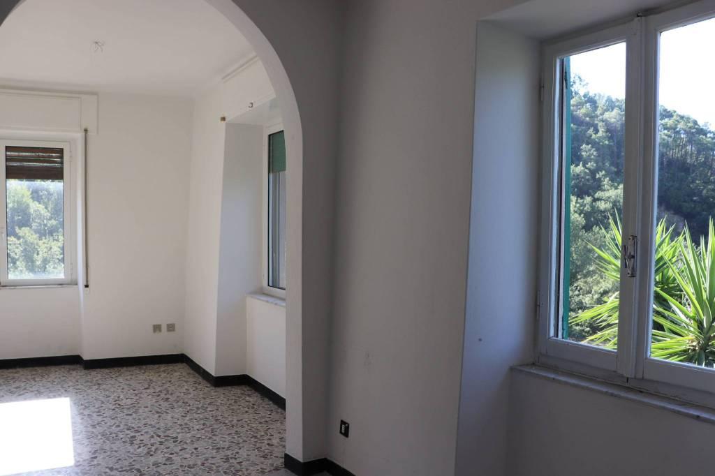 Rustico / Casale in vendita a Tovo San Giacomo, 9999 locali, prezzo € 150.000 | PortaleAgenzieImmobiliari.it