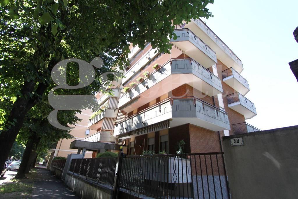Box / Garage in vendita a Busto Arsizio, 9999 locali, prezzo € 12.000 | CambioCasa.it
