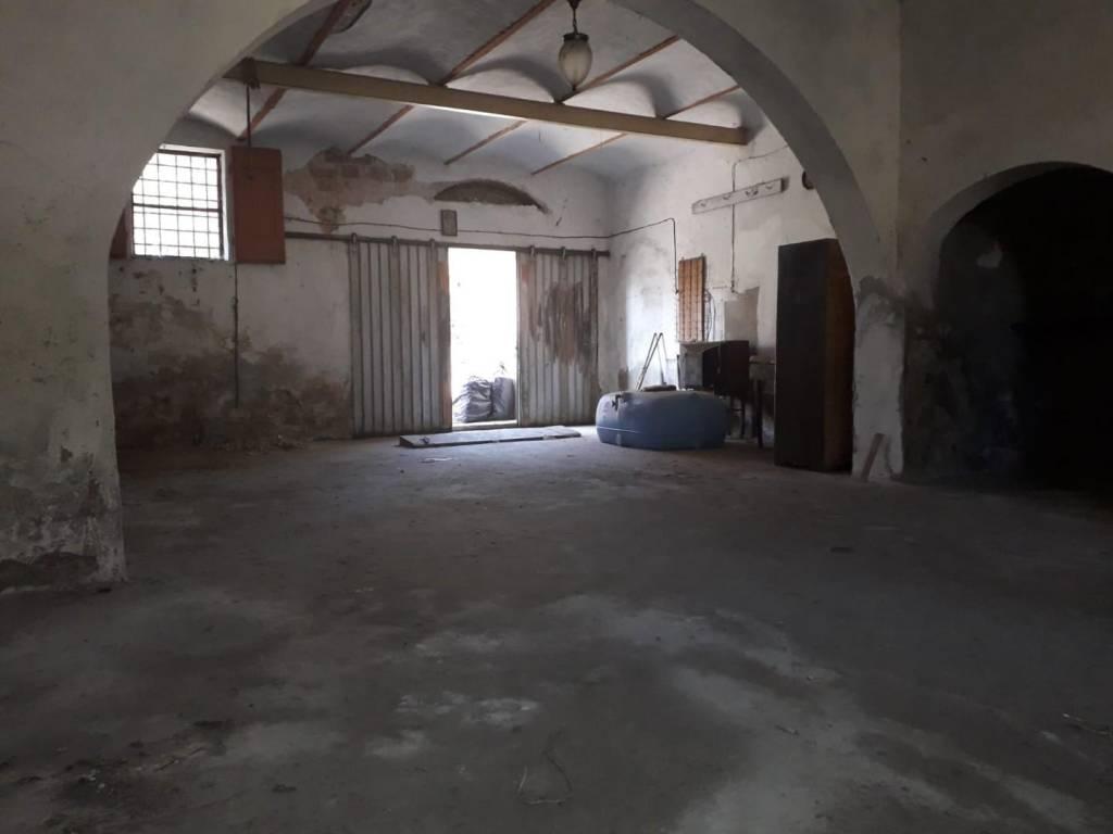 Casa indipendente in Vendita a San Giuliano Terme: 2 locali, 70 mq